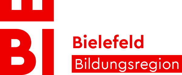 Bildungsbüro Bielefeld